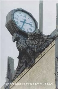 f2e29-clock-in-2005