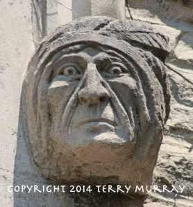 uwo-tecumseh
